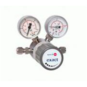 Line pressure regulator LE 52 exact